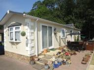 property for sale in First Avenue, Breach Barns, Galley Hill,  Waltham Abbey, Essex, EN9