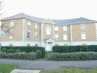 1 bed Flat for sale in Meridian Park...