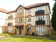 2 bed Flat for sale in Friends Avenue, Cheshunt