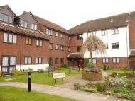 1 bedroom Flat for sale in Farmhill Road...