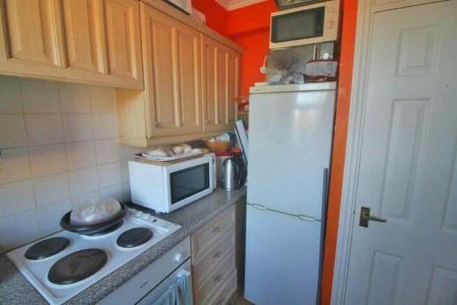 KitchenTwo.jpg