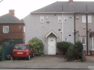 property to rent in Green Lane, Dagenham, RM8