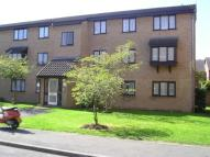 1 bedroom Flat in Millhaven Close...
