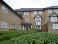 Chadview Court Flat to rent