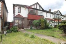 Salcombe Drive End of Terrace property for sale