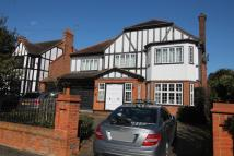 Detached property for sale in Ingrebourne Gardens...