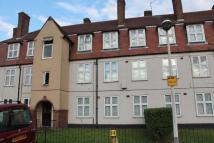 Flat for sale in Oglethorpe Road...