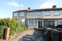 3 bed Terraced home in Mayswood Gardens...