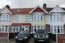 4 bed Terraced house to rent in Aldborough Road South...