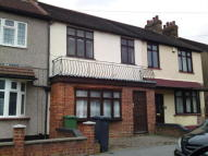 Merten Road Terraced property to rent