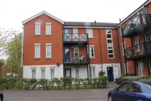 Apartment in Hevingham Drive...