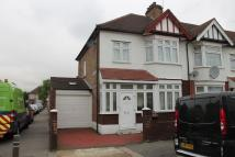 End of Terrace property for sale in Farrance Road...