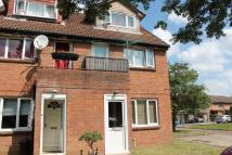 1 bed Ground Flat for sale in Pedley Road, Dagenham...