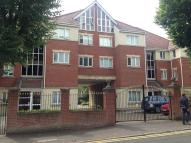 2 bedroom Apartment in JUNCTION ROAD, Romford...
