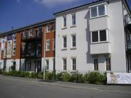 2 bed Flat to rent in Hevingham Drive, Romford...