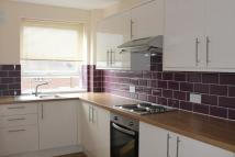 2 bedroom Apartment to rent in London Road, Romford...