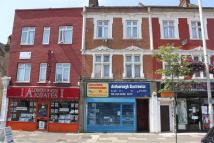 1 bedroom Flat in Aldborough Road South...