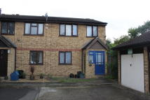 End of Terrace property for sale in OVERTON DRIVE, Romford...