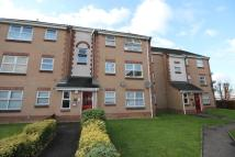 1 bed Flat to rent in Burns Avenue, Romford...