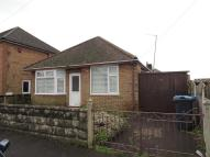 2 bed Detached Bungalow for sale in Pine Avenue, Poole...