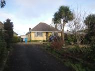 2 bedroom Detached Bungalow in Evering Avenue, Poole...