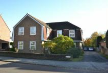 Flat for sale in Bois Lane, CHESHAM BOIS