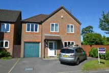 4 bedroom Detached home in Lollards Close, AMERSHAM