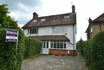 4 bed semi detached house for sale in Shortway, AMERSHAM