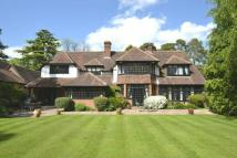 6 bed Detached home for sale in Devonshire Avenue...