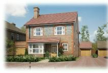 4 bedroom new property for sale in Chestnut Lane, AMERSHAM