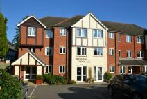 Flat for sale in Chesham Road, AMERSHAM