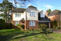Detached house for sale in 1 Oakview, Hyde Heath...