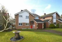 4 bed Detached property for sale in Windmill Wood, AMERSHAM