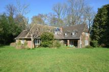 Detached house for sale in Long Park, CHESHAM BOIS