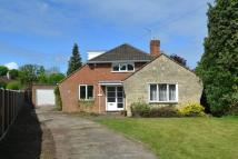 Detached Bungalow for sale in Chiltern Avenue, AMERSHAM