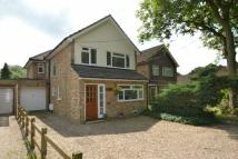 4 bedroom Detached home in Church Path, PRESTWOOD