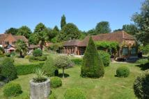 4 bed Cottage for sale in LITTLE MISSENDEN