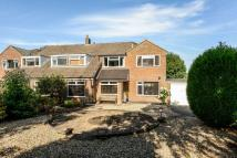 4 bedroom semi detached property in Letchfield, Ley Hill...