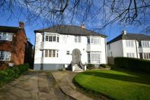 5 bed Detached home in Chequers Hill, AMERSHAM
