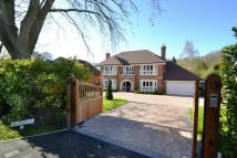 5 bed new house for sale in Clifton Road...