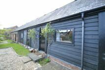 3 bedroom Terraced house in Bury Farm, OLD AMERSHAM