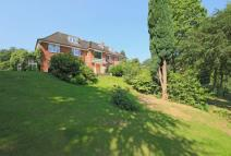 Temple Gardens Detached house for sale