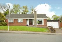 Ross Way Detached Bungalow for sale