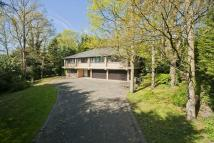 6 bedroom new house for sale in Astons Road, Moor Park...