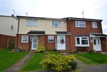 2 bedroom Terraced house for sale in Magpie Way, Winslow