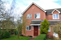3 bed semi detached house in Whites Close...