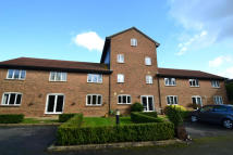3 bed Apartment in The Granary...