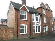 Ground Flat for sale in High Street, Winslow