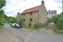 3 bed Cottage for sale in Back Street, Thornborough