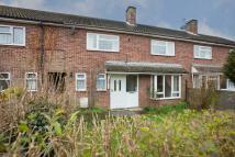 3 bedroom Terraced property for sale in Missenden Road, Winslow
